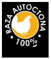 certificado_gallina_de_mos